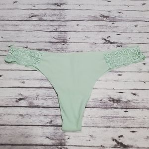 Never Worn Medium Victoria's Secret Pink Panties